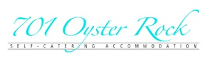 701 Oyster Rock