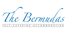802 The Bermudas, Self-catering Accommodation in Umhlanga Rocks, KwaZulu Natal
